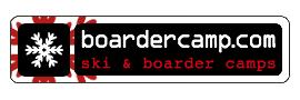 bordercamp