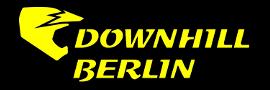 downhillberlin